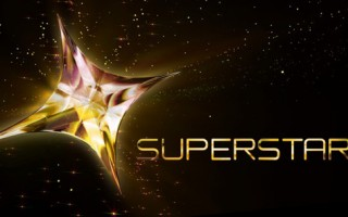 000 A Superstar 540 X 304