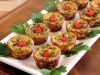 0024-Mini-Quiches5