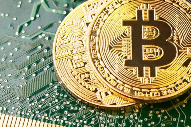 Cotacao Da Bitcoin Hoje 23 De Janeiro De 2018 No Brasil