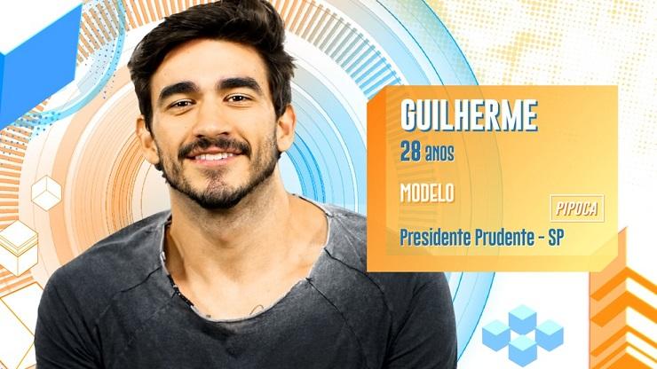 guilherme do bbb20