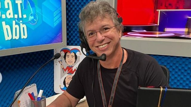 Boninho confirma data da prova de imunidade e próxima eliminação no BBB20