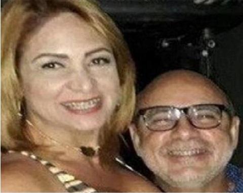 Operação faz buscas em MG, mas não acha mulher de Queiroz na casa de parentes