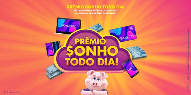 Tele Sena de São João 2020 - resultado do sorteio de hoje, 17/06/20