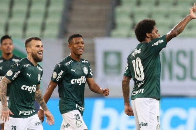 Palmeiras Hoje Ao Vivo Assistir Vasco X Palmeiras Hoje