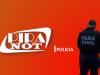 POLICIA CIVIL001