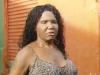 Ela foi morta em 2013 - Foto: Valter Martins / Piracicaba em Alerta
