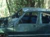 carro depenado