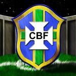 CBF x Clubes