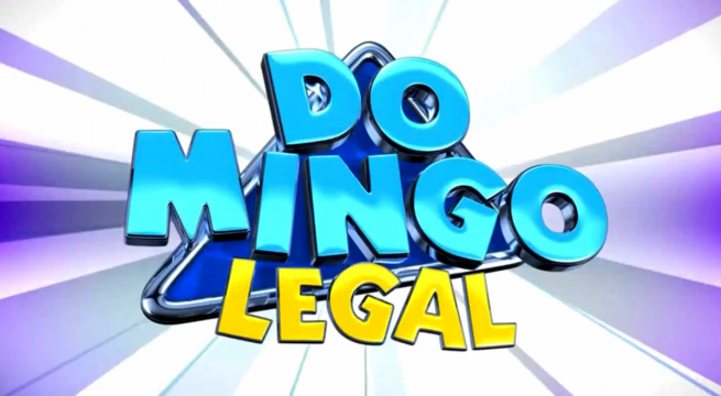domingo_legal