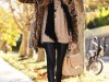 fashioncoolture-24-07-2013-look-du-jour-winter-leopard-1[1]