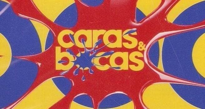 """Globo encurta """"O Cravo e a Rosa"""" e exibe """"Caras & Bocas"""" sem comercial"""