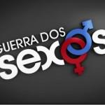 guerra-dos-sexos4