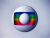 logo-2013-da-globo-novo-logo-da-globo-2013