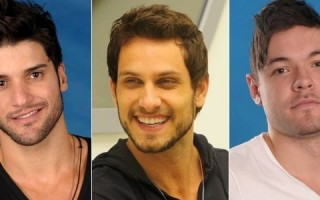 marcello-elieser-e-nasser-estao-no-setimo-paredao-do-bbb13-1361757461601_615x300