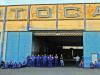 Foto: Reprodução / Sindicato dos Metalúrgicos de Piracicaba e região