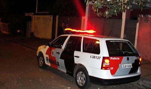 policia sumare 2