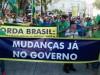 Foto: Arquivo - Valter Martins / Piracicaba em Alerta